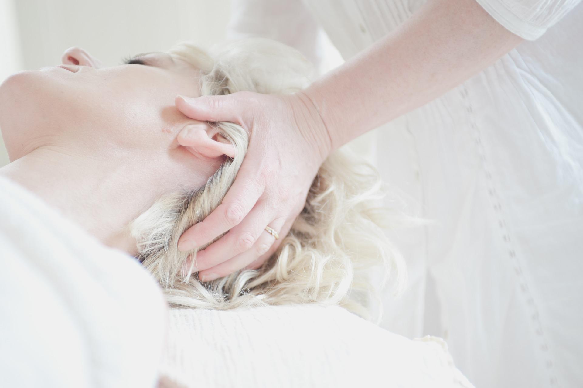 Tantric massage in huddersfield-3107